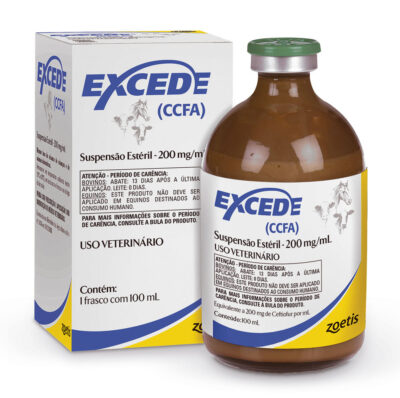 2_excede-200mg