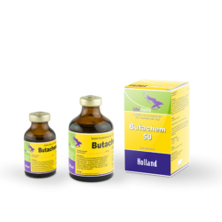 butachem-50_-_20ml_and_50_ml_vial