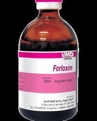 Forloxin-Veterinary-Medicine-veterinary-drug
