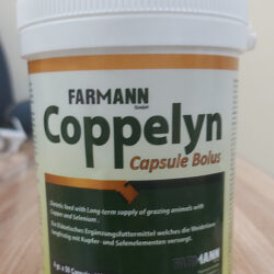 coppelyn